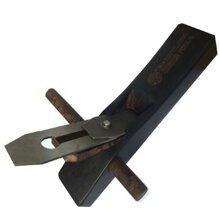 """Bào gỗ Berrylion Mini 4""""100mm - 052302100"""