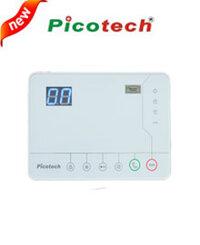 Bao Trom PICOTECH PCA-8000GSM