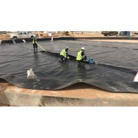 Bạt nhựa đen hdpe-sunco04