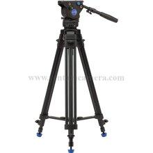Chân máy quay Benro BV4