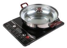 Bếp từ Kangaroo KG351I (KG351i) - Bếp đơn, 2000W