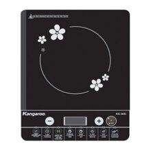 Bếp điện từ Kangaroo KG365I (KG-365I) - Bếp đơn