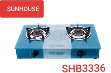 Bếp gas Sunhouse SHB3336 (SHB-3336)