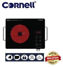 Bếp hồng ngoại Cornell CCC-E2201KG