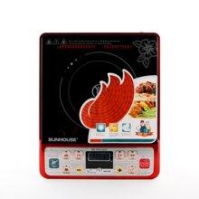 Bếp hồng ngoại Sunhouse SHD6003 (SHD-6003)