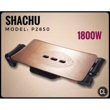 Bếp nướng điện Shachu 2850