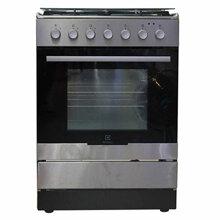 Bếp tủ liền lò Electrolux EKM61301OX - 54 lít