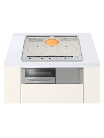 Bếp từ Hitachi HT-F60S