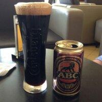 Bia campuchia - ABC thùng 24 lon