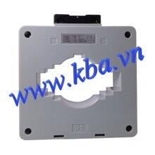 Biến dòng vuông Taiwan Meters MFO-100 1250/5A