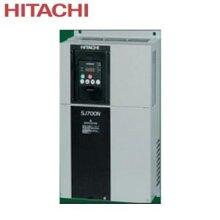 Biến tần Hitachi SJ700N-185HFFA