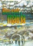 Biển Xanh Màu Lá