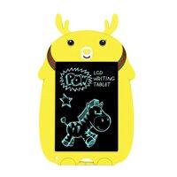 【Bin Mall】8. Màn Hình LCD 5 Inch Doodle Bảng Vẽ Cho Giáo Dục Trẻ Em Sinh Nhật Quà Giáng Quà Tặng