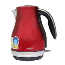 Ấm đun siêu tốc Aqua AJK-F794 - 1.7L