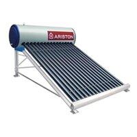 Bình nóng lạnh năng lượng mặt trời Ariston ECO 1824 25 T / T N