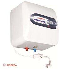 Bình nóng lạnh Picenza S30EX