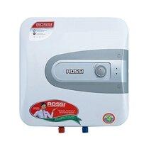 Bình nước nóng Rossi HQ- PRO 15L