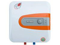 Bình nóng lạnh Rossi Classio CC20TI 20 lít