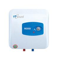 Bình nóng lạnh Rossi TI Smart 20 lít