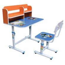 Bộ bàn ghế học sinh Hòa Phát BHS29C-3