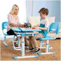 Bo ban ghe hoc sinh Children's healthy desk chair C304