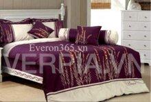 Bộ chăn ga Everon ES-1609
