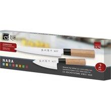 Bộ dao cắt tỉa Nara CS 009786
