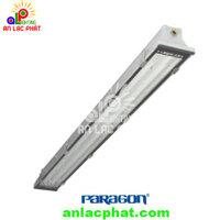 Bộ đèn chống thấm, bụi Paragon PIFR228