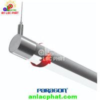 Bộ đèn lắp nổi hoặc treo trần Paragon PALH20L/30/40 công suất 49W