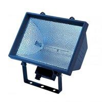 Bộ đèn pha Halogen 500w