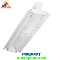 Bộ đèn tuýp đôi phản quang Paragon PIFM228
