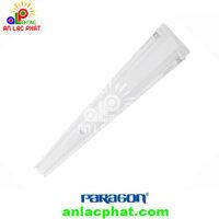 Bộ đèn V-SHAPE Paragon PIFA236L36 chất lượng sáng cao