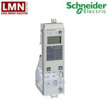 Bộ điều khiển Micrologic Schneider 33512
