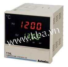 Bộ điều khiển nhiệt độ Autonics TZ4L-T4C