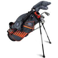 Bộ gậy golf trẻ em US Kids Golf UL51