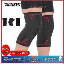 Đai bó bảo vệ gối đàn hồi Aolikes AL7723