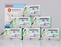 Bộ KatchUp Flashcard Tiếng Nhật Hán Tự N1 (Kanji n1) - High Quality