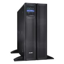 Bộ lưu điện APC SMX1500RMI2UNC