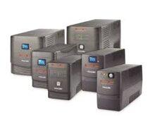 Bộ lưu điện UPS Prolink PRO902WS