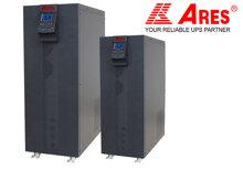 Bộ lưu điện Ares AR8810 - 8000W, Online