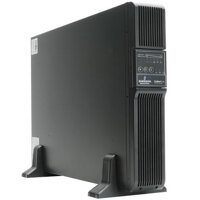 Bo luu dien UPS Emerson/Vertiv Liebert PS3000RT3-230 3000VA