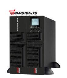 Bộ lưu điện - UPS Maruson ULT-10KRT