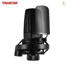 Micro thu âm Takstar TAK35