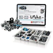 Đồ chơi Lego 45560
