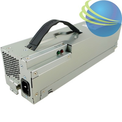 N Dell Compatible Maintenance Kit 5530DN 5535DN M Fp 5230 5530 5350DN 330-9784