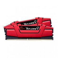 RAM G.Skill 4GB F4-2400C15D-8GVR