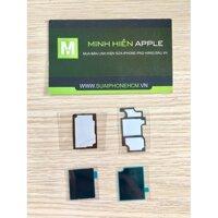 Bộ seal dán main iphone 6s