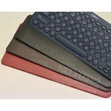 Keyboard Logitech K380 Plus Wireless