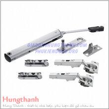 Bộ tay nâng Blum Aventos HK-XS 372.95.721