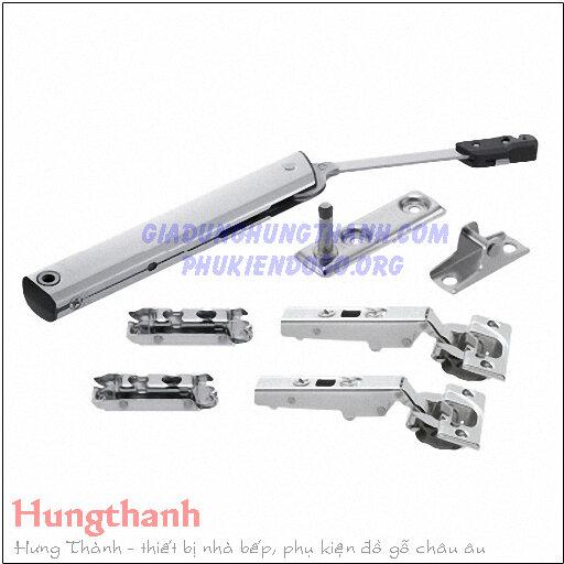 Bộ tay nâng Blum Aventos HK-XS 372.95.725